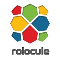 Avatar for Rolocule Games