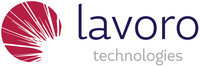 Avatar for Lavoro Technologies