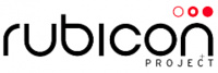 The Rubicon Project logo