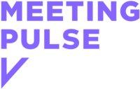 MeetingPulse logo