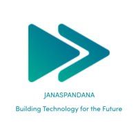 Avatar for Janaspandana