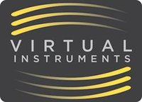 Avatar for Virtual Instruments