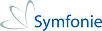 Symfonie P2P logo