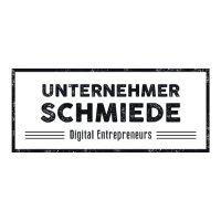 Avatar for Unternehmer-Schmiede