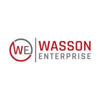 Avatar for Wasson Enterprise