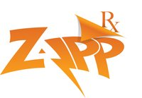 Avatar for ZappRx