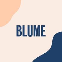 Avatar for Blume.