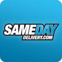 SameDayDelivery.com