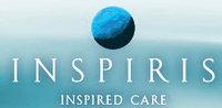 Inspiris logo
