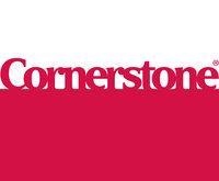 Avatar for Cornerstone