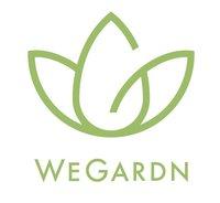 WeGardn logo
