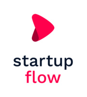 Jobs at Startup Flow