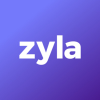 Avatar for Zyla Health