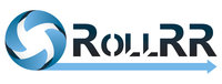 RollRR