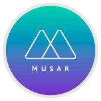 MusarApp