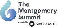 The Montgomery Summit