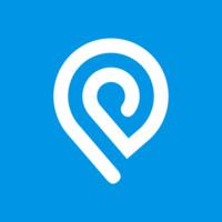 Avatar for ipinfo.io
