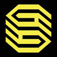 Silicon Gears logo