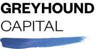 Avatar for Greyhound Capital