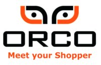 Orco
