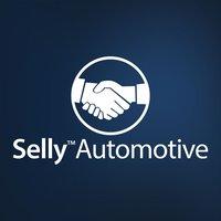 Selly Automotive