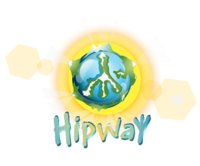 Avatar for HipWay