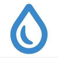 Avatar for Liquid Social