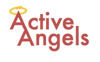 Avatar for Active Angels