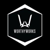 Avatar for WorthyWorks