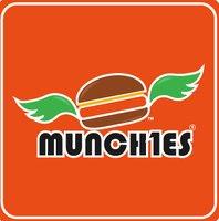 Munch1es