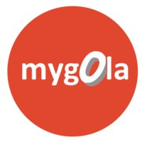 Avatar for mygola.com