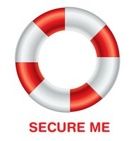 Jobs at SecureMe App & Wearables