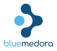 Avatar for Blue Medora