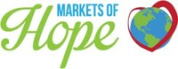Avatar for Markets of Hope