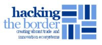 Avatar for Hacking the Border
