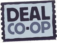 Avatar for Deal Co-op
