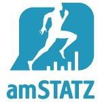 Avatar for amSTATZ