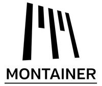 Montainer