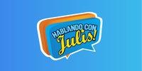 Avatar for Hablando con Julis