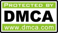 Image result for dmca badge