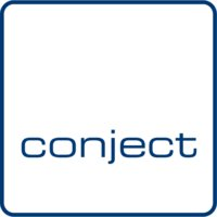 Conject logo