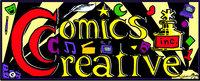 Avatar for Comics Creative