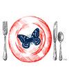 Progressive Nectar -  digital media recipes health and wellness specialty foods
