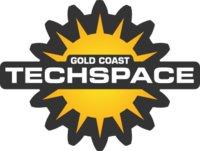 Gold Coast TechSpace