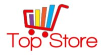 Avatar for Top Store