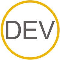 Digital Economy Ventures