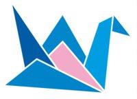 Origami Studio Careers Funding And Management Team
