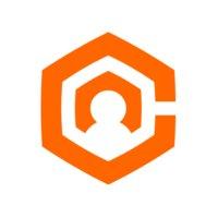 CloserIQ logo