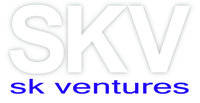 Avatar for SK Ventures