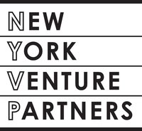Avatar for New York Venture Partners